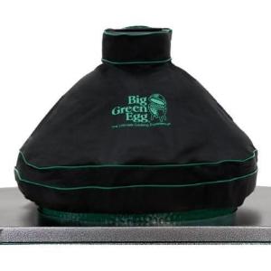"Чохол для крышки грилю BGE ""XL Big Green Egg"