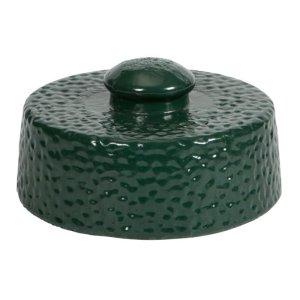 Верхняя заслонка Big Green Egg Mini