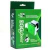 EGG Genius контролер температуры Big Green Egg 121059