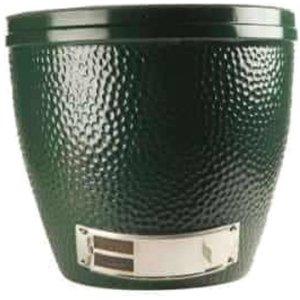 Печь Mini Основа Big Green Egg