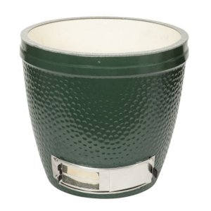 База для Big Green Egg MiniMAX