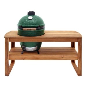 Стол для гриля Big Green Egg L TSML