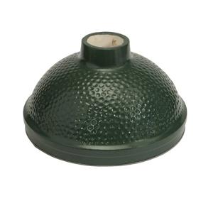 Крышка для гриля Mini Big Green Egg