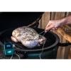 Беспроводной цифровой термометр для гриля Big Green Egg