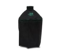 Чехол для BGE L в комбинации с подставкой EGG мобильной EGG Cover L, черный, Big Green Egg