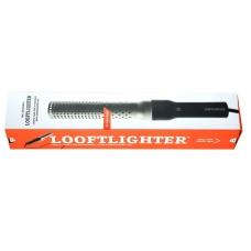 Розжиг электрический для угля LooftLighter