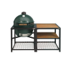 Каркас к столу Big green egg