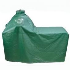 Чехол для Big Green Egg L в компактном столе