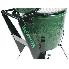 Ручка для NESTXXL Big Green Egg