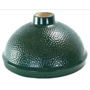 """Крышка для Big Green Egg """"miniMAX"""""""