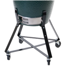 "Гнездо для Big Green Egg ""M"""