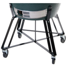 "Гнездо для Big Green Egg ""XL"""