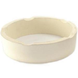 """Керамическое кольцо для Big Green Egg """"L"""""""