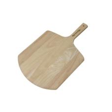 Деревянная лопатка для пиццы Big Green Egg