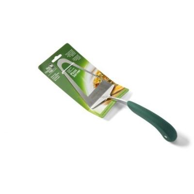 Порционная лопатка для пиццы Big Green Egg