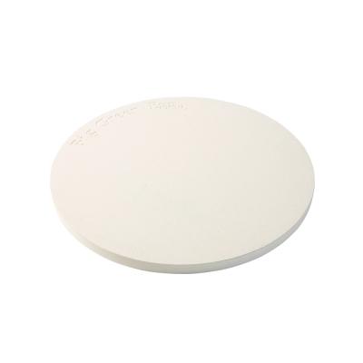 Керамический круг для выпечки для Big Green Egg M