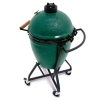 Гриль Big Green Egg Large Комплект