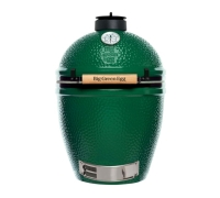 Гриль Big Green Egg Large