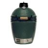 Комплект Гриль Big Green Egg Medium 117625 в гнезде