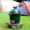 Гриль Big Green Egg Mini Комплект