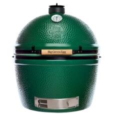 Гриль Big Green Egg XLarge