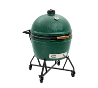 Гриль Big Green Egg XXLarge Комплект